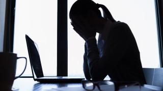 Опасностите, които ни дебнат в офиса