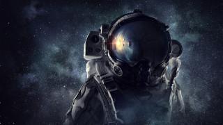Най-тъпият научнофантастичен филм според НАСА