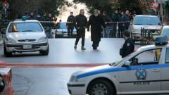 Първенството на Кипър бе спряно заради взривен автомобил на арбитър