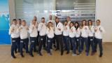 Прецедент за България на Европейското първенство по карате киокушин