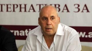 Безобразно закъснели мерките срещу чумата по свинете, критични от АБВ