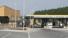 """Все още остава затворен граничният пункт """"Илинден-Ексохи"""""""