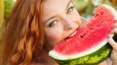 Плодовете и сексът