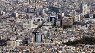 Режимът на Асад призова ООН да накара Турция да се изтегли от Сирия