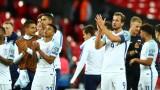 Англичаните обидиха домакина на Мондиал 2018, отказаха руска питка...