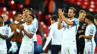Англия няма победа на Световно от цели осем години