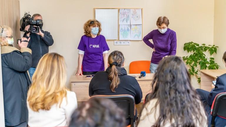 Пандемията ограничи достъпа до лекарства за хората с епилепсия