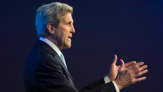 САЩ и Русия с предварително споразумение за прекратяване на огъня в Сирия