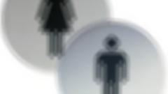 Равенството между половете и в застраховането