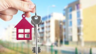 С рекорден брой имотни сделки в София изпратихме 2019 г.