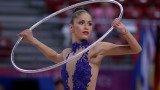 Невяна Владинова: Време е да се оттегля като гимнастичка
