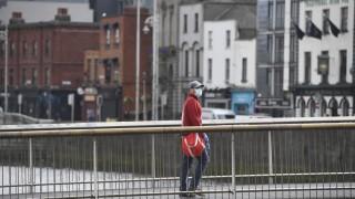 Ирландия удължава мерките срещу коронавируса до 18 май