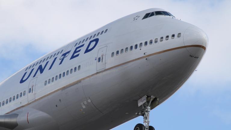 Кои са най-скъпите авиокомпании в света?