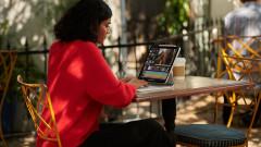 Apple готви iPad Pro с безжично зареждане и iPad mini с нов дизайн