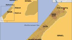 Египет гони израелския посланик