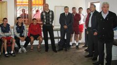 Водещите футболисти на Банско напускат клуба