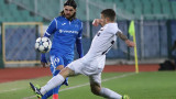 Историята говори: Славия бие Левски на финала за Купата на България