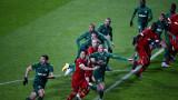 Георги Терзиев: Нито резултатите, нито играта ни подхождат на Лудогорец