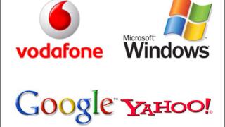 Microsoft, Google, Yahoo и Vodafone се съюзяват в защита на личните права