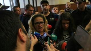 Иванчева и Петрова остават в ареста