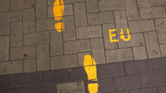 Еврокомисията одобри 156 млн. лв. за микро, малки и средни предприятия