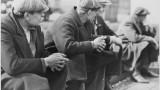Голямата депресия – през 1929 г. и днес