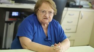 Радка Аргирова за четвъртата вълна: Това е положението, като не се ваксинираме