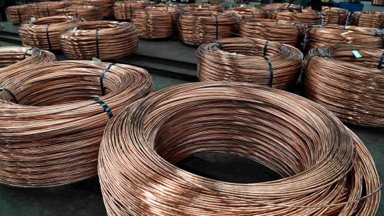 Съдят рецидивисти, откраднали кабели за над 10 000 лева. Днес
