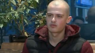 Обвиниха един от младежите, наемали апартаменти, за да ги обират