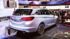 Peugeot купува Opel и променя автомобилния пейзаж в Европа?
