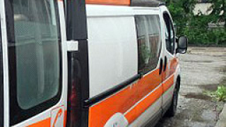Спряха масов бой между мъже и деца в Плевенско