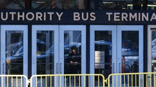 Атентатът в Манхатън - отмъщение заради Газа