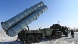 Русия започва серийно производство на С-500 до една година
