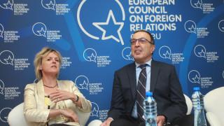 България като от виц: Не приемаме европейските правила заради слух, че ще ги отменят