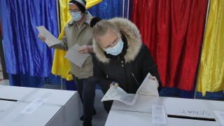 Социалдемократите изненадващо печелят изборите в Румъния