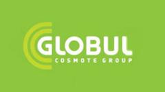 Двата турски телеком гиганта наддават за Глобул