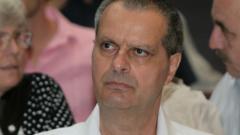 """""""Наглецът"""" Кадиев щял да мобилизира електората на БСП в София в полза на Мирчев"""