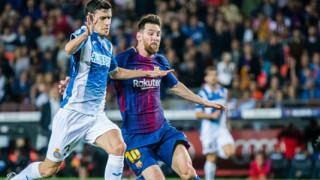 Ман Юнайтед се насочи към испански талант
