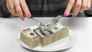 Колко пари ни трябват, за да сме истински богати