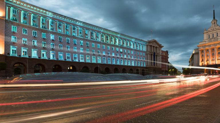 Икономиките в Източна Европа синхронизирано забавят растеж