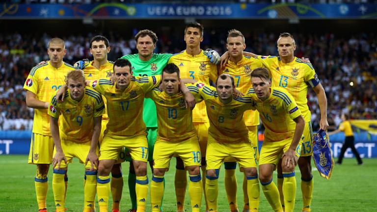 Без украински журналисти на Мондиал 2018?