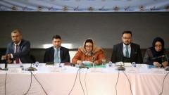 Президентът на Афганистан Ашраф Гани си осигури втори мандат