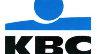 Белгийците от KBC искат да купят и наша банка