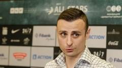 Бербатов: Ще бъда страхотен мениджър!