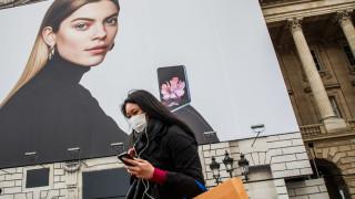 Франция срещу консуматорството: Спрете с честата смяна на смартфони
