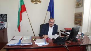 Зам.-министър Тома Томов: Засега свободният живот без COVID е утопия