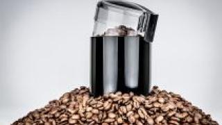 6 грешки при приготвянето на кафе