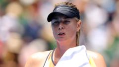 "Маша получи отказ за ""Ролан Гарос"", вредяла на имиджа на турнира"