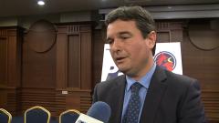 Широката коалиция е опасна за България, предупреждават от РБ