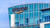 Какви заплати дава Amazon - една от най-скъпите компании в света?